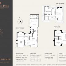 Hawkswood-House-Floor-Plan