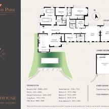 Stable-House-Floor-Plan