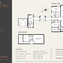 The-Grange-Floor-Plan