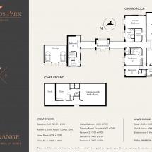 The-Grange-Floor-Plan