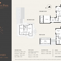 The-Oaks-Floor-Plan