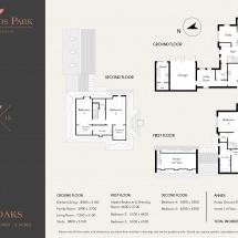 The-Oaks-Floor-Plan